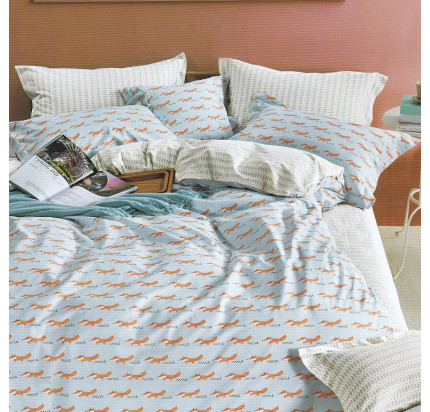 Karna Briand детское постельное белье