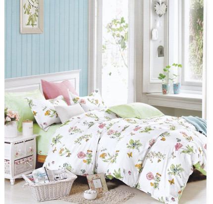 Karna Julee детское постельное белье
