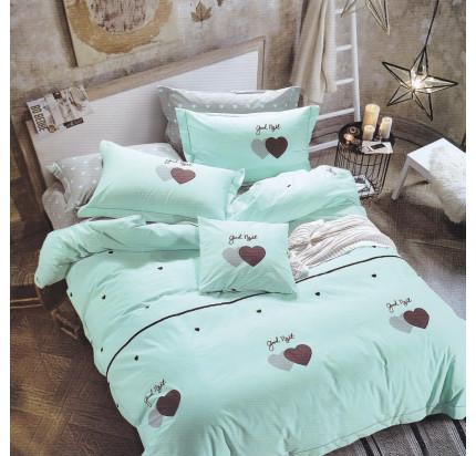 Karna Love Me детское постельное белье