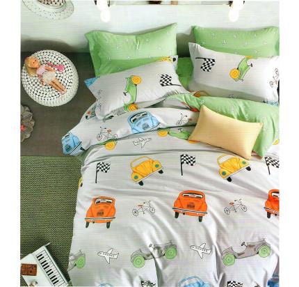 Karna Rule детское постельное белье