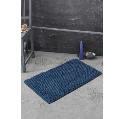Коврик Karna Trendy (синий) 50x80