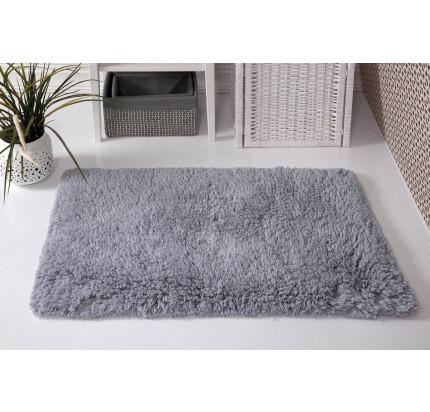 Коврик для ног Modalin Boliv (серый) 50x80