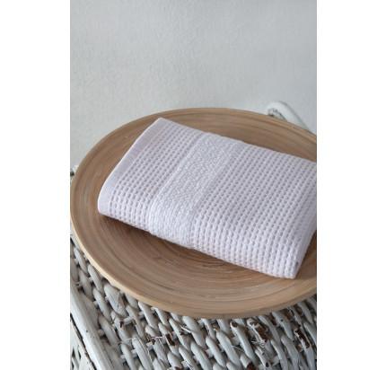 Салфетка Karna Truva (светло-розовый) 40x60