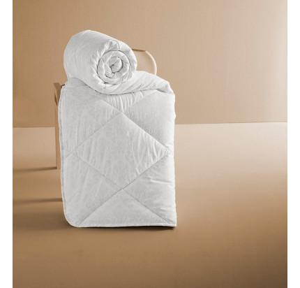 Одеяло Karna Pera