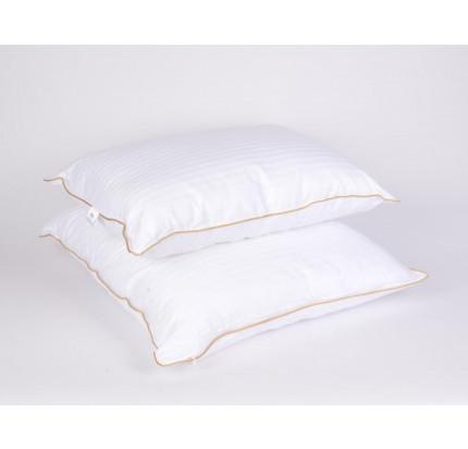 Подушка Herba Textil Harmony