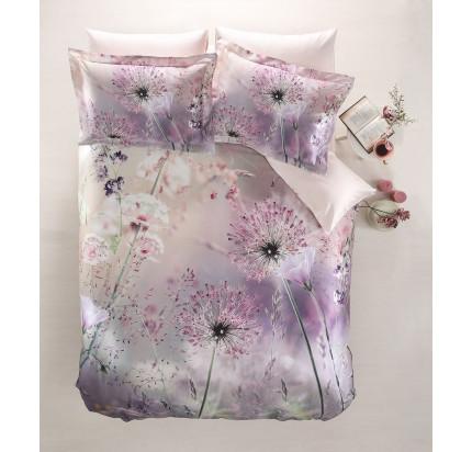 Постельное белье Tivolyo Home Dandelion