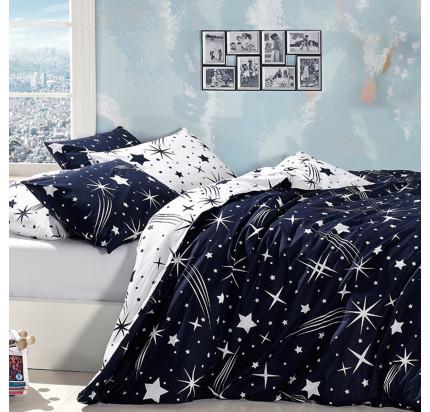 Постельное белье Karven Star