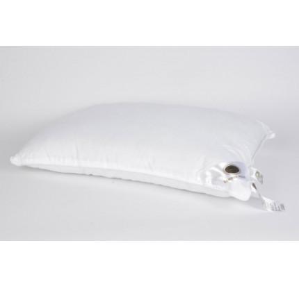 Подушка Karven Бамбук