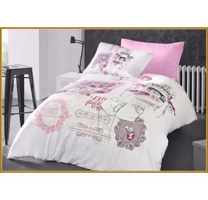 Детское постельное белье Karven Lavonne