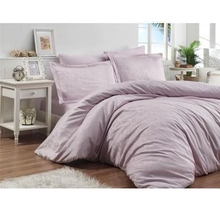 Постельное белье Karven Monna violet евро