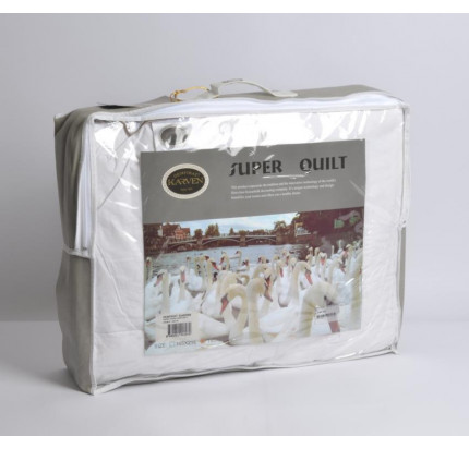 Одеяло Karven Super (гусиный пух)