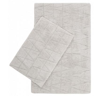 Набор ковриков Irya Kinsey gumos (40x60+60x90)