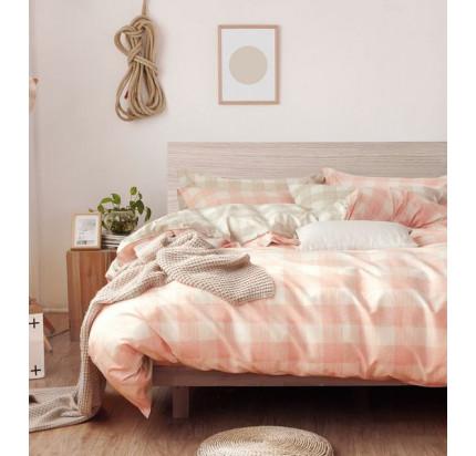Детское постельное белье Valtery DS-40