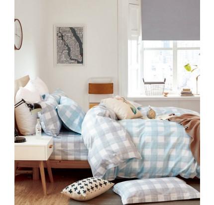 Детское постельное белье Valtery DS-41