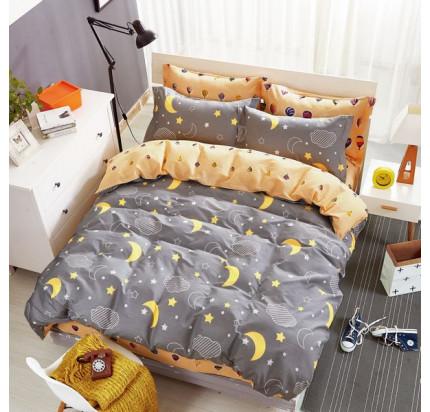 Детское постельное белье Valtery DS-47