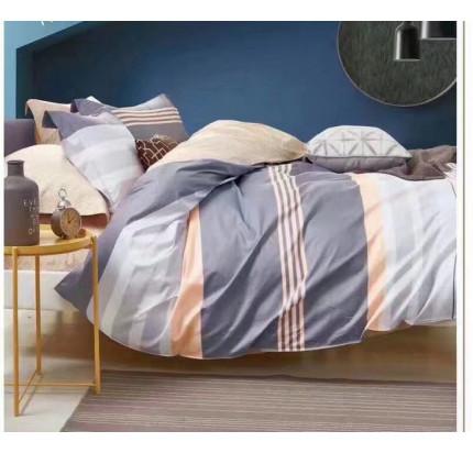 Детское постельное белье Valtery DS-54