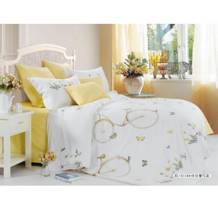 Детское постельное белье Valtery DS-58