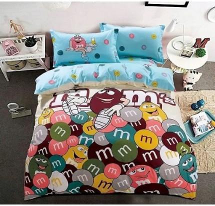 Детское постельное белье Valtery DS-65