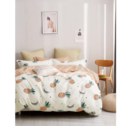 Детское постельное белье Valtery DS-68