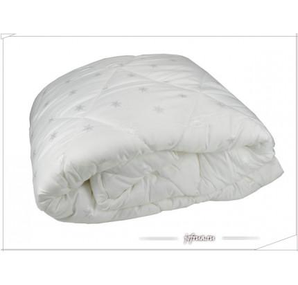 Одеяло Le Vele Микро Нано Жаккард LAVES (нановолокно)