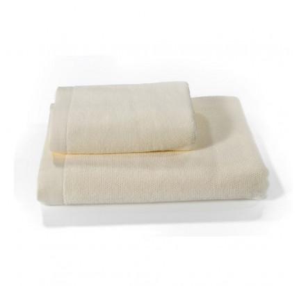 Набор полотенец Soft Cotton Lord (кремовый, 2 предмета)
