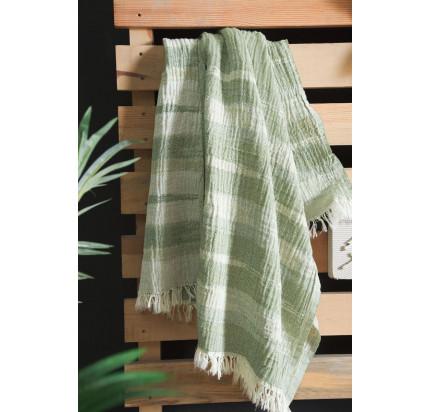 Пляжное полотенце Sarev Marta V10 90x160