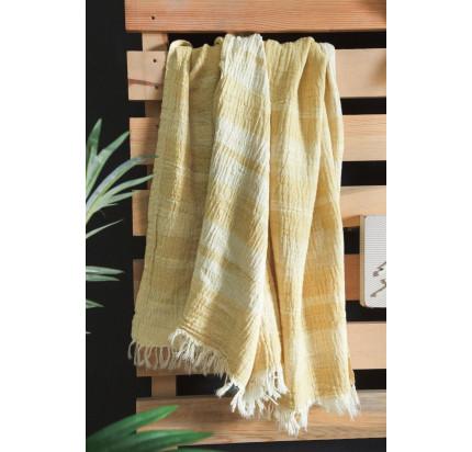 Пляжное полотенце Sarev Marta V11 90x160