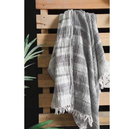Пляжное полотенце Sarev Marta V7 90x160