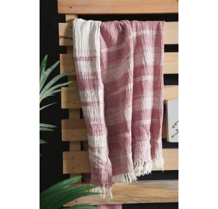 Пляжное полотенце Sarev Marta V8 90x160