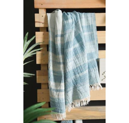 Пляжное полотенце Sarev Marta V9 90x160