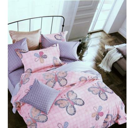 Детское постельное белье Modalin Nana
