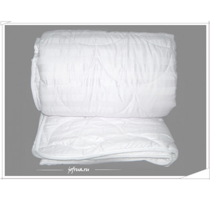 Одеяло Arya (бамбук, 300 г/м)