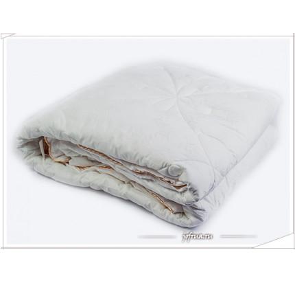 Одеяло Arya Bambu
