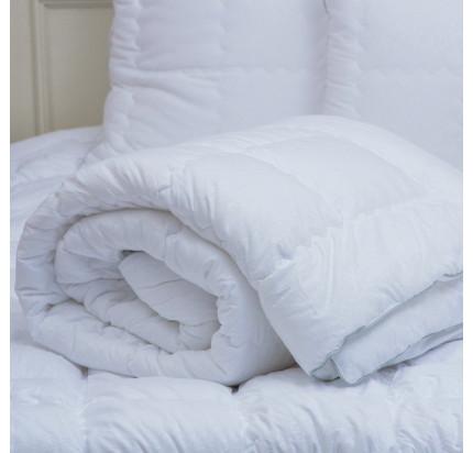 Одеяло Arya Pure Line Comfort