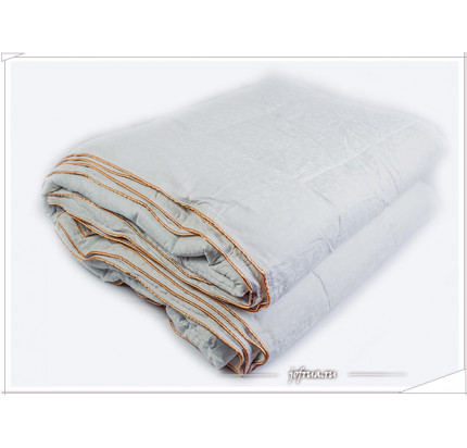 Одеяло Arya Exclusive