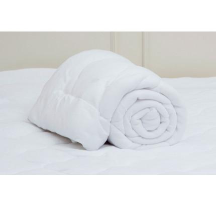 Одеяло Arya Pure Line Sophie (белое)