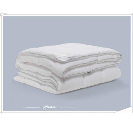Одеяло Penelope Terapia (микроволокно)