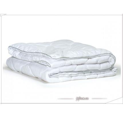 Одеяло Tivolyo Home Smart Bebe 95х145 см.