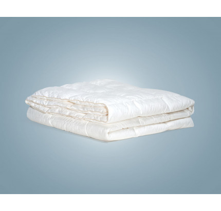 Одеяло Penelope Bamboo