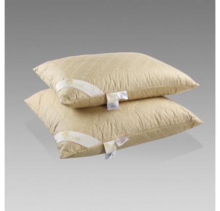 Подушка Arya Luxury Camel Wool