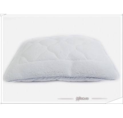 Подушка Arya Soft