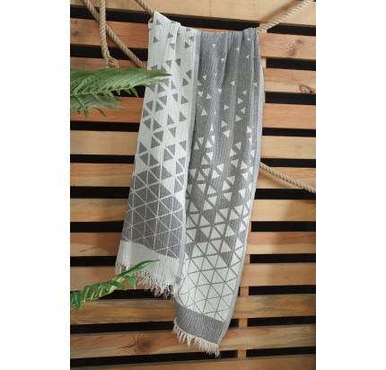 Пляжное полотенце Sarev Raisa V2 90x160