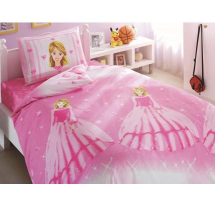 Детское постельное белье Altinbasak Sinem