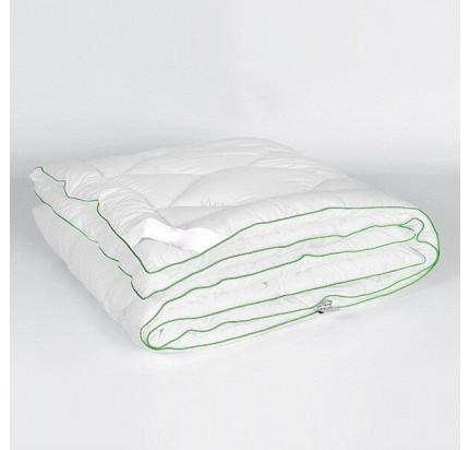 Одеяло TAC Aloe Vera