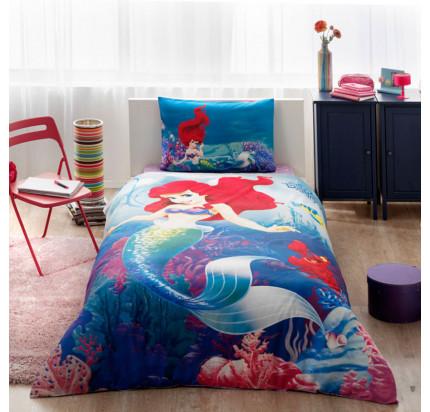 Детское постельное белье TAC Ariel