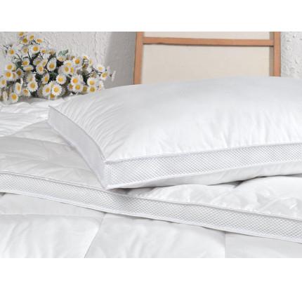 Одеяло TAC Climax