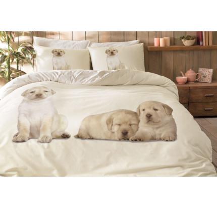 Постельное белье TAC Dogs
