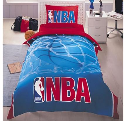 Постельное белье TAC NBA Slam
