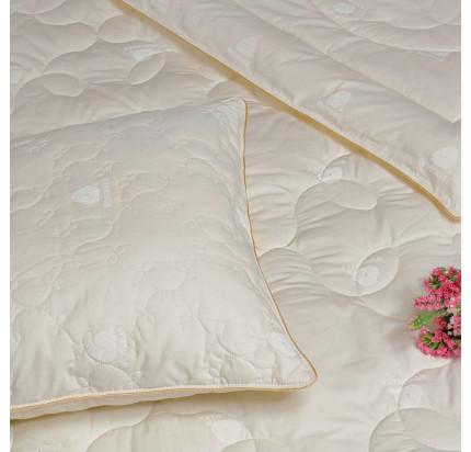Подушка TAC Pure Wool 50x70