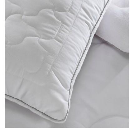 Одеяло TAC Soft
